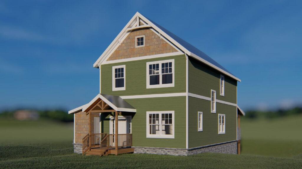 Davis-Riverfront-Housing_Opt-1-1