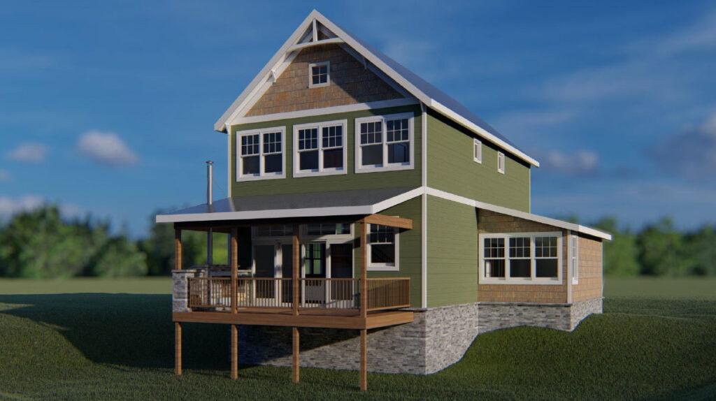 Davis-Riverfront-Housing_Opt-1-2