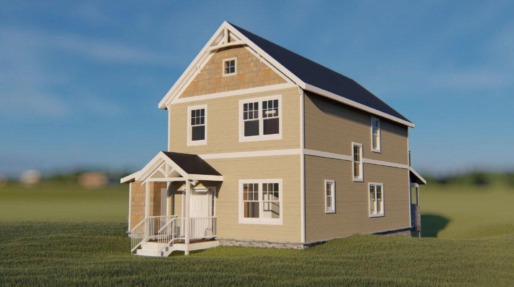Davis-Riverfront-Housing_Opt-1-3