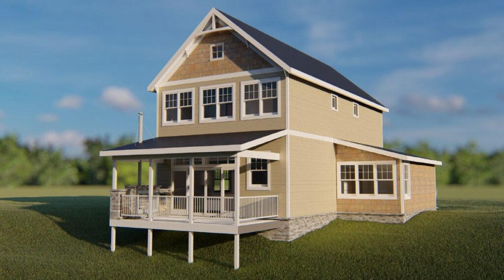 Davis-Riverfront-Housing_Opt-1-4