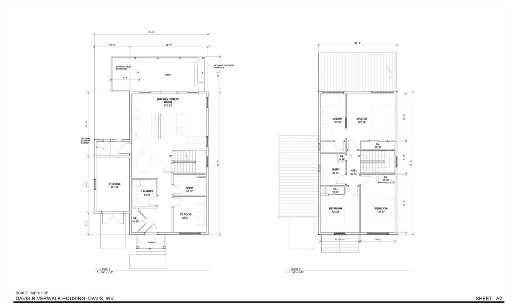 Davis-Riverfront-Housing_Opt-2-Floorplan