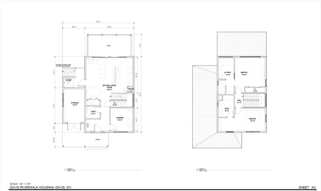 Davis-Riverfront-Housing_Opt-3-Floorplan