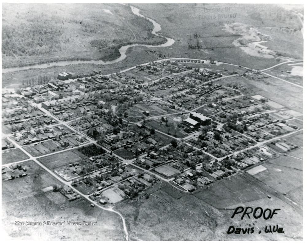 historical-aerial-davis-wv