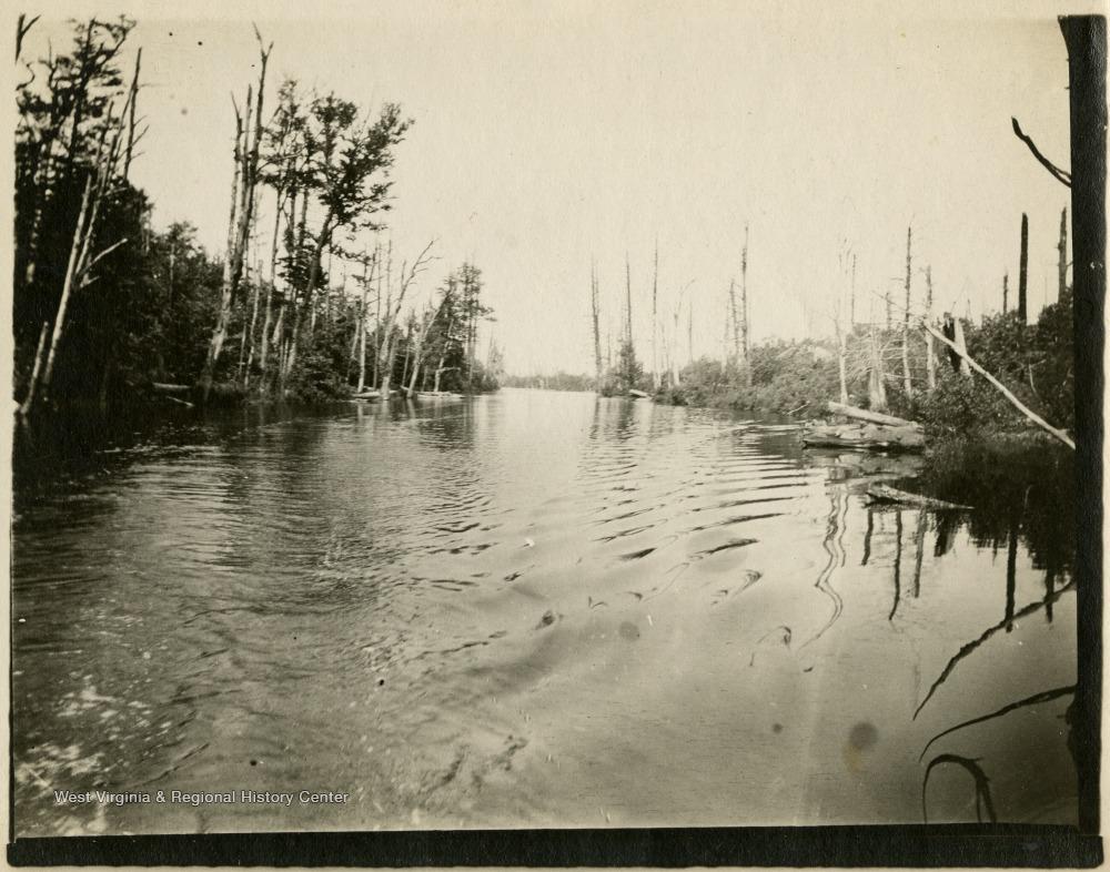 historical-blackwater-river